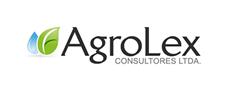 Agrolex Consultores