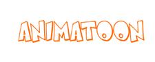 Animatoon