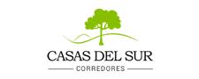 Casas del Sur Corredores