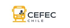CEFEC