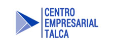 Centro Empresarial Talca