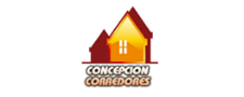 Concepción Corredores