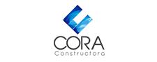 Constructora Cora Ltda.
