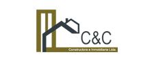 Constructora C&C