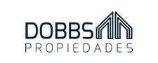 Dobbs Propiedades
