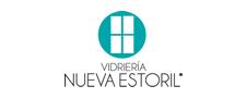 Vidriería Nueva Estoril