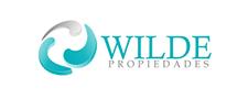 Wilde Propiedades