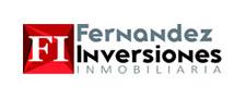 Fernandez Inversiones