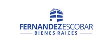 Fernandez Escobar