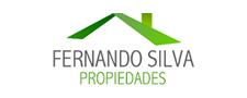 Fernando Silva Propiedades