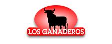 Los Ganaderos Restaurant