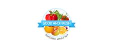 Good & Fresh