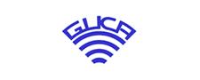 GuCa Innovación