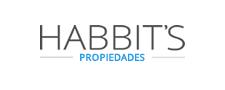 Habbits Propiedades