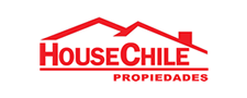 House Chile