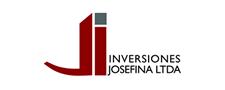 Inversiones Josefina Ltda.