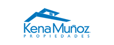 Kena Muñoz Propiedades