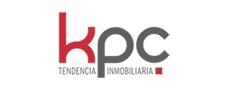 KPC Tendencia Inmobiliaria