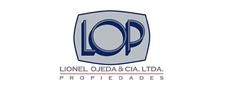Lionel Ojeda & Cia. Propiedades