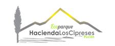 Hacienda Los Cipreses