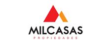 Mil Casas