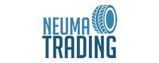 Neuma Trading