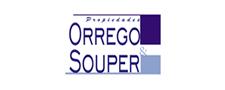 Orrego & Souper Propiedades