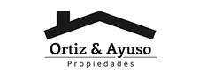 Ortiz & Ayuso Propiedades