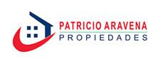 Patricio Aravena Propiedades
