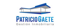 Patricio Gaete Propiedades