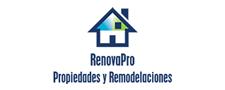RenovaPro