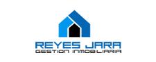 Reyes Jara Gestión Inmobiliaria