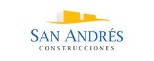 San Andrés Construcciones