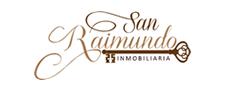 Inmobiliaria San Raimundo