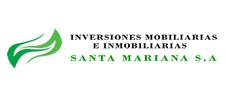 Inversiones Santa Mariana
