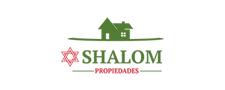 Shalom Propiedades