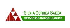 Silvia Correa Baeza
