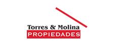 Torres & Molina Propiedades