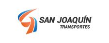 Transportes San Joaquin