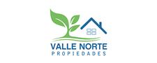 Valle Norte Propiedades