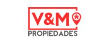 V&M Propiedades