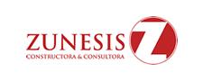 Zunesis Constructora y Consultora