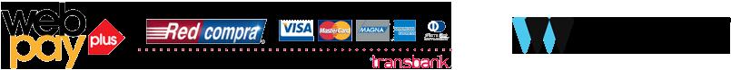 Webpay Plus Transbank