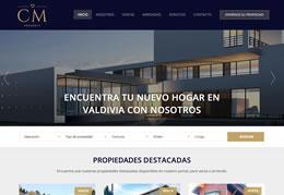 CM Property