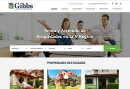Gibbs Gestión Inmobiliaria