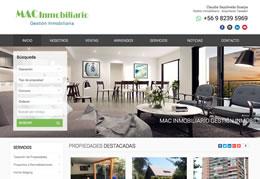 Mac Inmobiliario