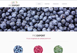 PorExport