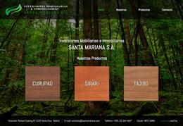 Santa Mariana S.A.