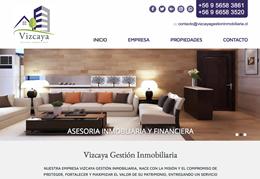 Vizcaya Gestión Inmobiliaria